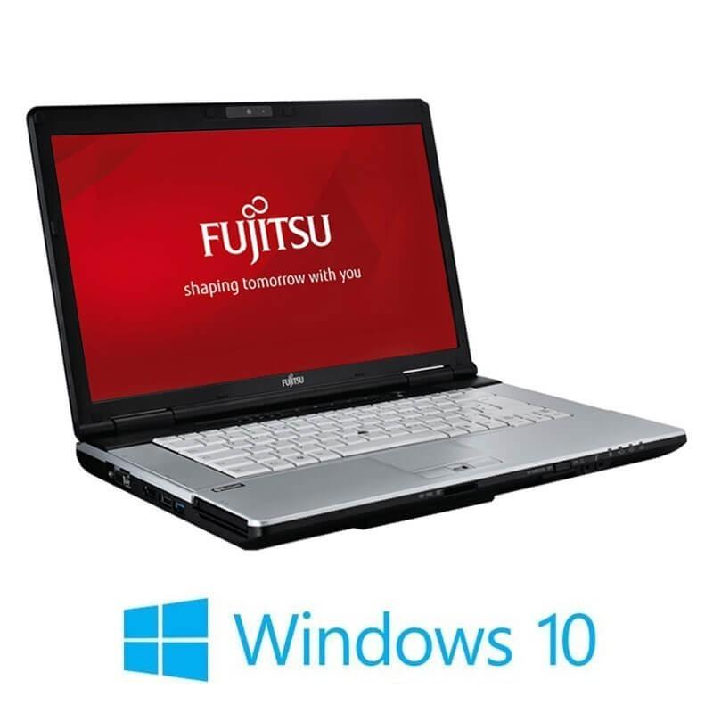 Calculator sh HP 6005 Pro MT, AMD Athlon II X2 220, 4GB Ram
