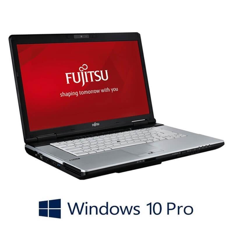 PC Refurbished HP 6005 Pro MT, Athlon II X2 220, 4GB Ram, Win 10 Home