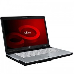 PC Refurbished HP 6005 Pro MT, Athlon II X2 220, 4GB Ram, Win 10 Pro