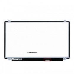 Sistem POS HP Compaq 8000 Elite USDT, E7500, Elo 1515L