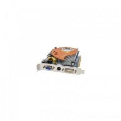 Placa de baza second hand socket AM2 LENOVO L-A690