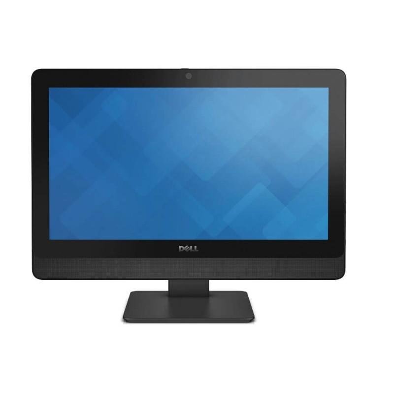 Laptop second hand Dell Inspiron 15 7558, i5-5200U