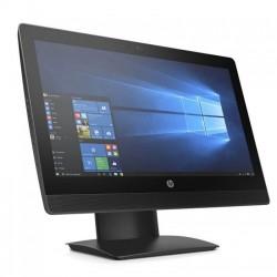 Terminal mobil SH Motorola MC7004-PUCDCRHA80R