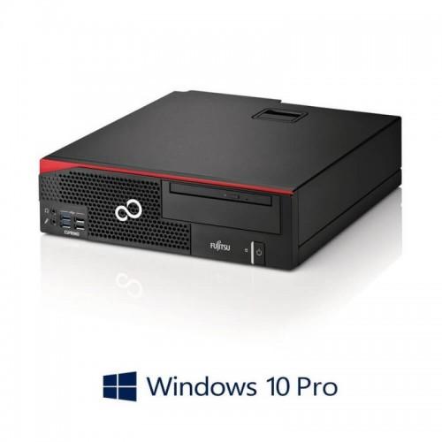 Laptop second hand Toshiba Satellite E45-B4100, i5-5200U
