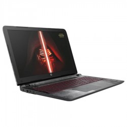 Laptop second hand HP Star Wars Edition 15-AN050NR, i7-6500U
