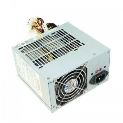Laptop second hand Alienware 15, Intel Core i7-4710HQ