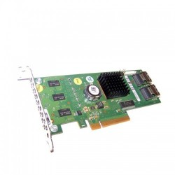 PC second hand HP ProDesk 400 G1 SFF, Intel Core i5-4570