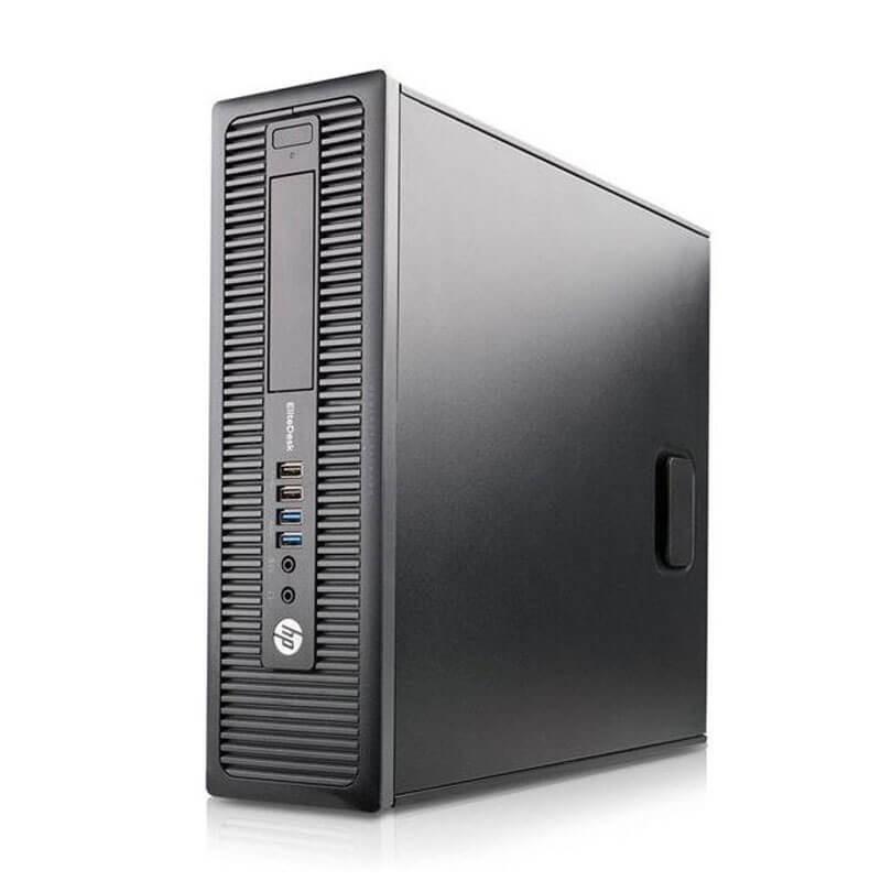 Laptopuri second hand Dell Latitude E5510, Intel Core i3-370M