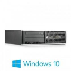 Kit placa de baza second hand Asus P5QLD PRO, Intel Q8400, Cooler