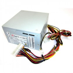 Sursa Alimentare PC Second Hand AOpen Z400-12AAB 400W