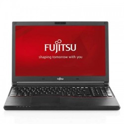Workstation sh HP Z230 SFF, Xeon Quad Core E3-1225 v3