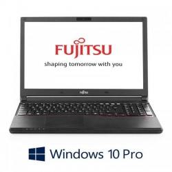 Workstation second hand HP Z220 Tower, Intel Core i3-3240