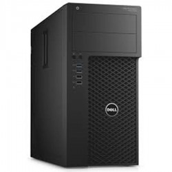 Workstation SH Dell Precision T3620, Intel Core i5-6500