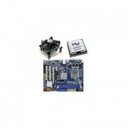 Monitoare lcd second hand 19 inch 5ms Fujitsu SCENICVIEW B19-5