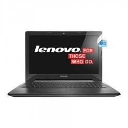 Laptop second hand Lenovo Ideapad G5070, i7-4510U