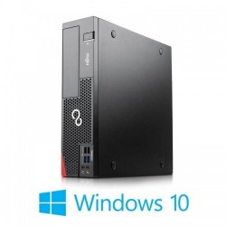 Laptop second hand Dell Inspiron 15 7579 Touch, i7-7500U