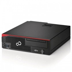 Laptop second hand Lenovo LaVie Z 360 Touch, i7-5500U