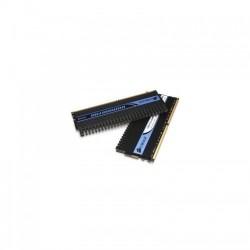 Imprimante second hand cu duplex si retea Samsung ML-3710ND