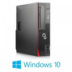 Laptop second hand Lenovo IdeaPad Z510, i7-4700MQ