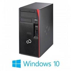 Laptopuri second hand HP EliteBook 840 G1, i7-4600U
