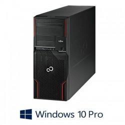 Laptop second hand HP EliteBook Folio 9470m, i5-3337U, Grad B