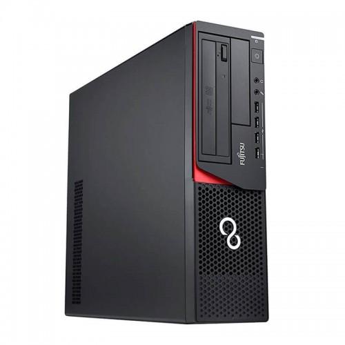Laptop second hand HP EliteBook Folio 9470m, i5-3437U