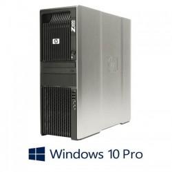 Laptop second hand Dell Latitude E5440, i5-4300U, 8GB Ram
