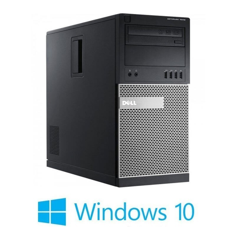 Laptopuri second hand HP EliteBook 840 G2, i5-5200U
