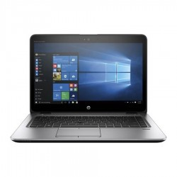 Laptopuri second hand HP EliteBook 840 G2, i5-5300U
