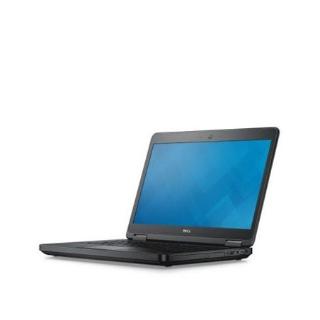 Laptop second hand Dell Latitude E5450, Core i5-5300U Gen 5