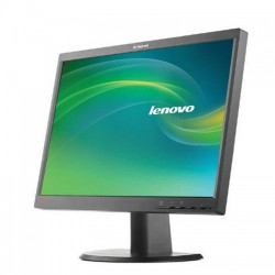 Laptop second hand Fujitsu Lifebook S752, i5-3230M