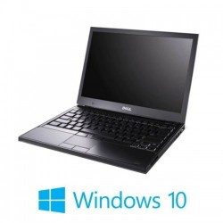 Laptop Refurbished Fujitsu Lifebook S752, i5-3230M, Win 10 Home