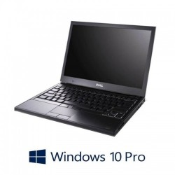 Laptop Refurbished Fujitsu Lifebook S752, i5-3230M, Win 10 Pro
