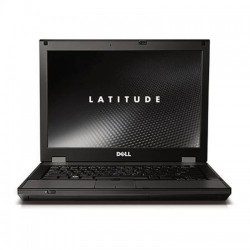 Imprimante sh color cu jet HP Officejet Pro 251dw, A4, Wireless