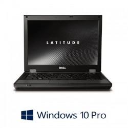 Imprimante second hand HP LaserJet Pro 400 M402DNe