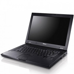 Laptop second hand Asus ROG G551JW, i7-4720HQ, GTX 960M