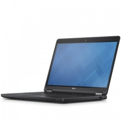 Laptop second hand Samsung ATIV Book 9 Pro 4K Touch, i7-6700HQ