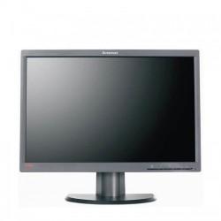 Laptop second hand Alienware 17, Intel Core i7-4800MQ