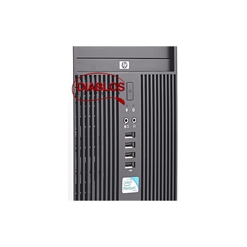 Cartus toner nou compatibil HP C7115X