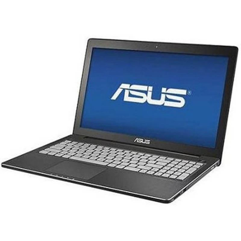 "Laptop second hand Asus Q550LF-BBI7T07 15.6"" FHD Touch, i7-4500U"