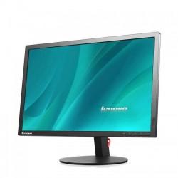 Laptop second hand Toshiba Portege Z30-B1320, i7-5600U