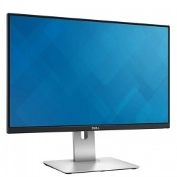 Laptop second hand Toshiba Satellite S55T-A5389 Touch, i7-4700MQ
