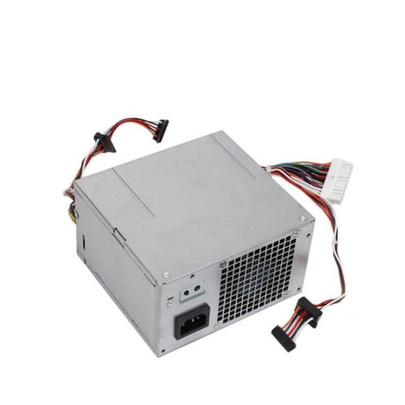 Laptop second hand HP ENVY 15-U111DX x360 Touch, i7-5500U