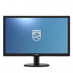 Laptop second hand HP ENVY M6-W101DX x360 Touch, i5-5200U