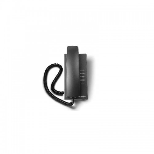 Laptop second hand Lenovo Thinkpad T550, i5-5300U Generatia 5