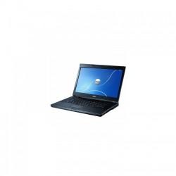 Laptop second hand Fujitsu ESPRIMO Mobile M9410, Core2Duo P8700