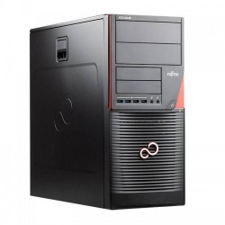 Laptop second hand Lenovo Edge 15 80H1 Touch, i7-4510U