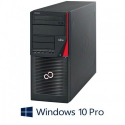 Laptop second hand HP 15M-BP012DX Touch, Intel Core i5-7200U