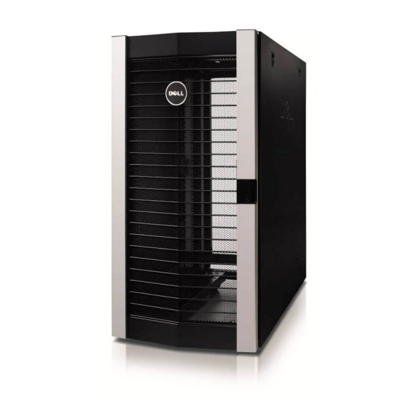 Laptop second hand Dell Inspiron 3567 Touch, Intel Core i5-7200U