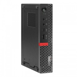 Laptop second hand Samsung Notebook 7 Spin Touch, i7-6500U